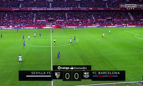 sevilla-1-2-barcelona